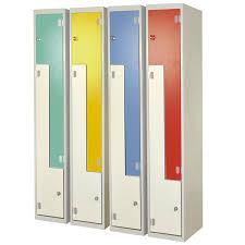 Locker Bedroom Furniture by Locker Door U0026 Homak 2 Door Locker Gs00700201