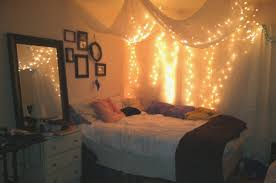 Where Can I Buy String Lights For My Bedroom Where Can I Buy String Lights For My Bedroom New String Lights For