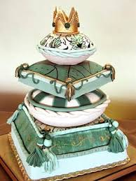 amazing wedding cakes amazing wedding cakes for the rich you
