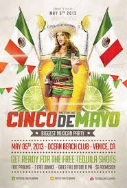 ffflyer download the best party flyer templates for photoshop