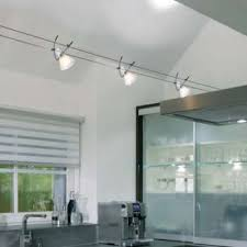 led monorail track lighting awesome modern track lights monorail cable lights ylighting in