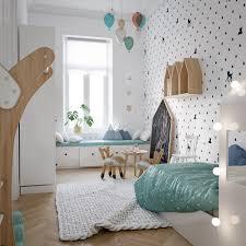 teenage room scandinavian style adorable kids room decor jpg 1600 1600 cementine pinterest