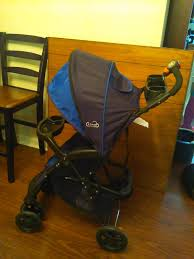 Kolcraft Umbrella Stroller With Canopy by Find More Reduced Excellent Kolcraft Cloud Sport Lightweight