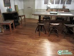 cali eucalyptus hardwood flooring the built home store