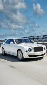 2008 project kahn bentley gts sports cars wallpapers cool fast cars wallpapers pictures hd