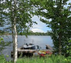 Wisconsin Scenic Drives Map Seasonal Activities U2013 Your Eagle River Trip Planner Hiawatha