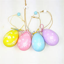 easter egg tree decorations buy easter eggs tree decoration and get free shipping on