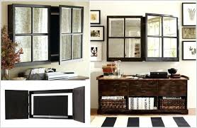 mirror cabinet tv cover cabinet tv cover umechuko info