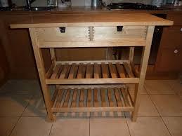 kitchen designs brown kitchen cart with black granite top rustic