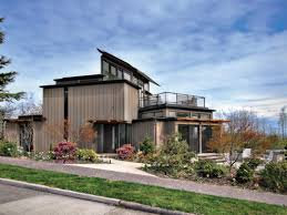 zillow sweet home oregon classy 50 modern homes in seattle inspiration of seattle modern