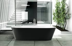 freestanding u0026 stand alone bathtubs in melbourne