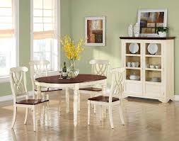 dining room sets in houston cheap for 2 200 under tables 100