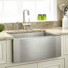 modern farm kitchen modern farmhouse kitchen sink ideas for your home design pics