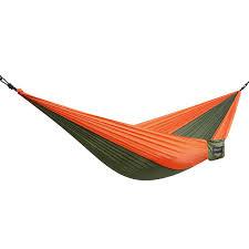Hammocks For Sleeping New Portable Hammocks Hiking Camping Outdoor Travel Parachute