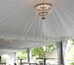Marquee Chandeliers Chandelier Hire Crystal Chandelier Rental For Luxury Events And
