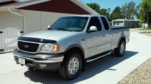 trim color code ford f150 forum community of ford truck fans