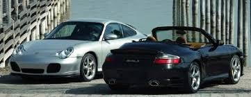 2005 porsche 911 turbo s specs 2001 2005 porsche 911 turbo 2001 2005 porsche 911 turbo