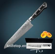 damascus kitchen knives huiwill new damascus 8 inch chef knives japanes damascus carbon