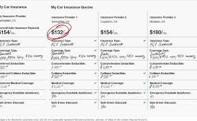 progressive retrieve quote gorgeous progressive auto home insurance quotes 44billionlater