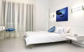 Wallpaper Ideas For Bedroom Bedroom Wallpaper Designs Marceladick Com