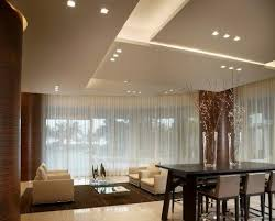 Design This Home Apk Download by Gypsum Home Design Photos Apk Download Gypsum Home Design Photos