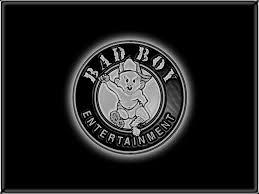 Bad Boy Records No Limit Records Wallpaper Wallpapersafari