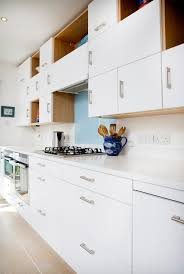 kitchens simple kitchens