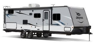 2017 jay feather travel trailers jayco inc