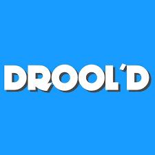 Wisk Wiper by Drool U0027d Youtube