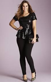 best stores for new years dresses plus size new year s ideas 25 dress combinations