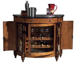 Hide A Bar Cabinet Howard Miller Bar Cabinet With Arden Hide A Wine 695 090 And Hm 2