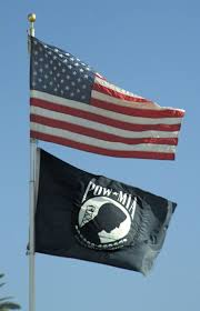 Us Military Flags For Sale 18 Best Patriotic Images On Pinterest Jane Fonda Military And