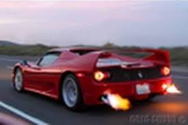 f50 gt specs f50 reviews specs prices top speed