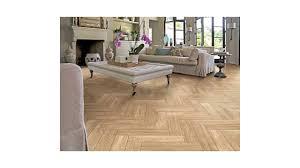 Shaw Laminate Tile Flooring Shaw Fired Hickory And University Tile Flooring Youtube