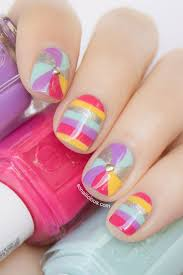3531 best nail ideas images on pinterest nail arts nail ideas