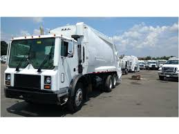 used mack trucks mack trucks in virginia for sale used trucks on buysellsearch