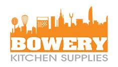 Kitchen Supply Store Nyc by Bowery Kitchen Supplies Marcuslemonis