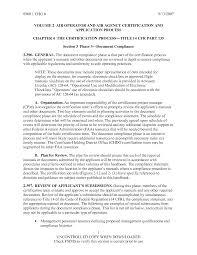 flight attendant resume cover letter denver flight attendant