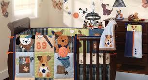 Walmart Baby Crib Bedding by Startling Art Surprising Top Mabur With Surprising Top Title
