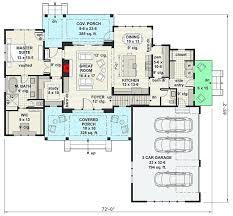 architecture home plans plans architectural designs home plans