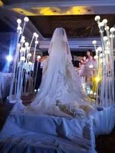Indian Wedding Mandap Prices Compare Prices On Wedding Mandap Online Shopping Buy Low Price