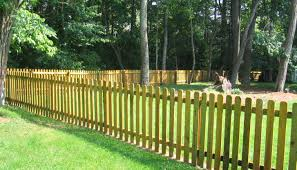 superb impression privacy fence company rare black aluminum fence