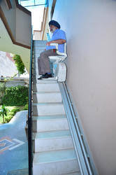 stair lift manufacturers u0026 suppliers of home stair lift curved