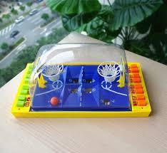 jeux de au bureau basket tir jeu de bureau famille partie plateau de jeu jeux