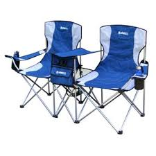 Foldable Outdoor Chairs Beach U0026 Lawn Chairs