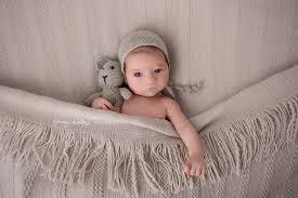 Newborn Photography Sleepy Willow Photography