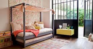 astuce rangement chambre chambre d enfant et d ado astuces rangement et gain de place
