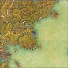 the rift ce treasure map steam community guide treasure maps guide