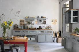 cuisine recup chambre enfant cuisine recup meubles de cuisine en bois palettes