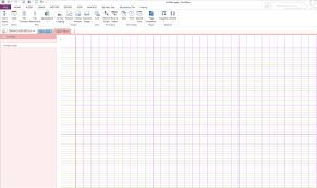 onenote 2013 background lines with french style microsoft community
